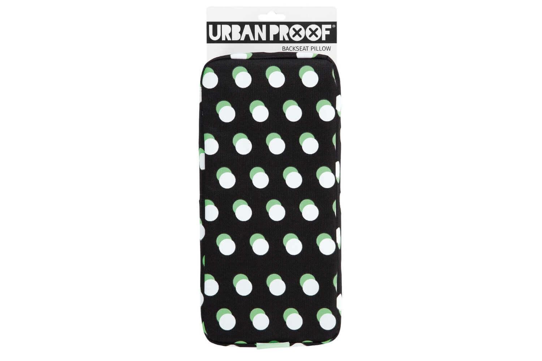 Urban Proof Zitkussen | Dots