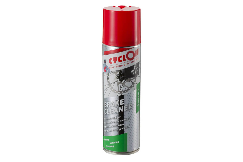Cyclon Brake Cleaner Spray   250 ml