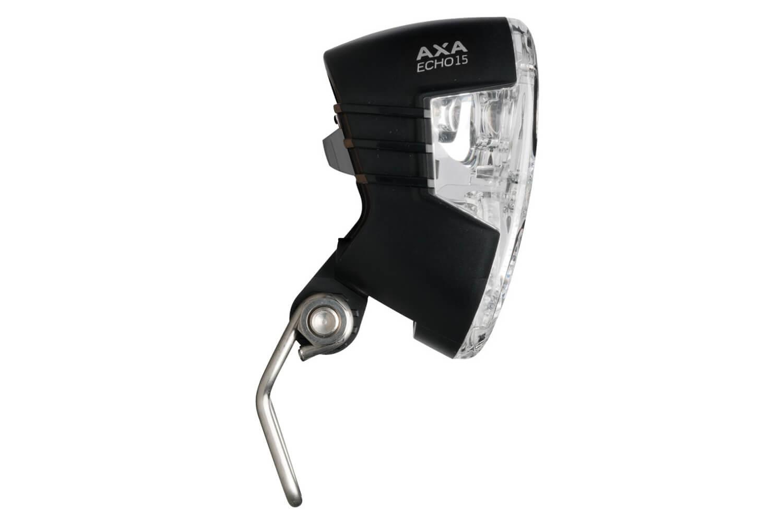 Axa Voorlicht Echo 15 Switch   Dynamo