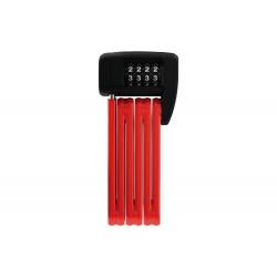 Rood / Zwart