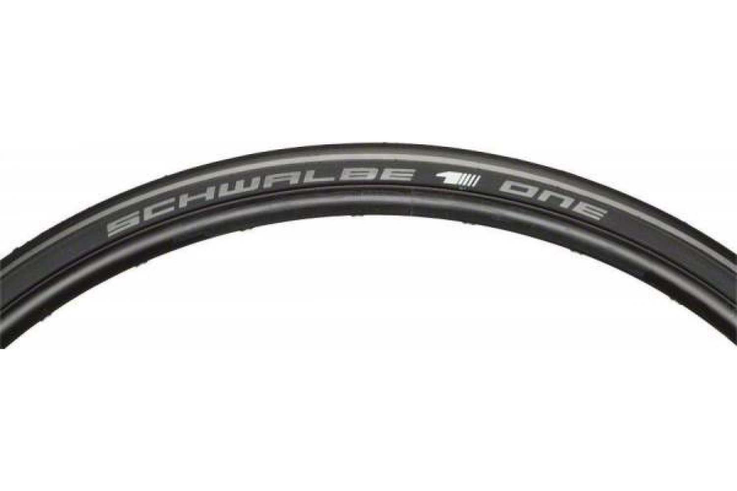 Schwalbe Buitenband One | Vouwband | 23-622
