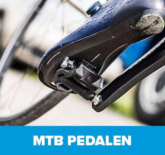 shimano-race-pedalen-banner