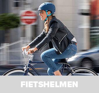 abus-fietshelmen-banner