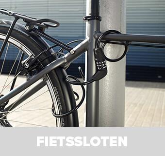abus-fietssloten-banner