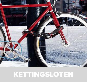 abus-kettingsloten-banner