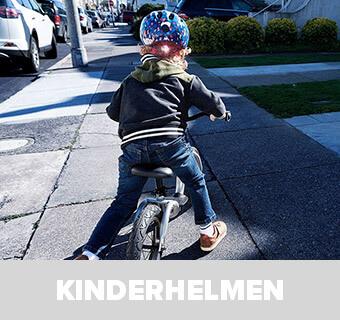 abus-kinderhelmen-banner