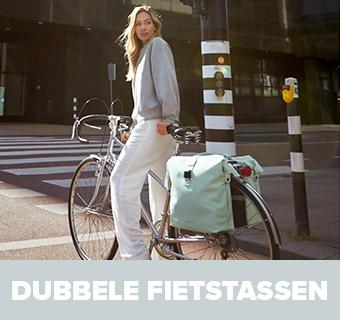 basil-dubbele-fietstassen-banner
