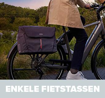 basil-enkele-fietstassen-banner