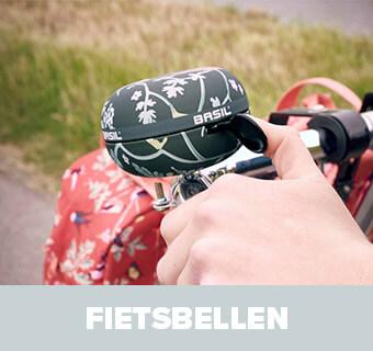 basil-fietsbellen-banner