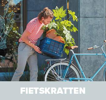 basil-fietskratten-banner