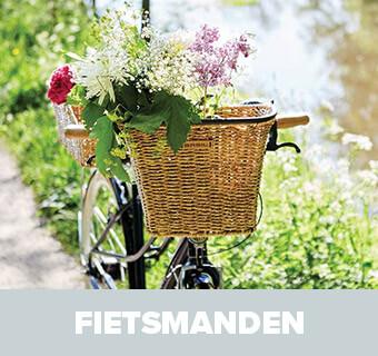 basil-fietsmanden-banner