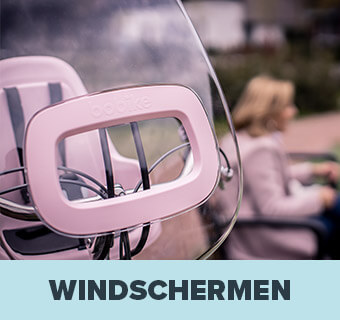 bobike-windschermen-banner