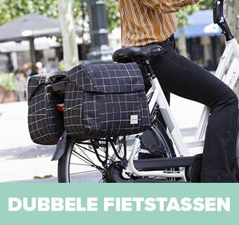 newlooxs-dubbele-fietstassen-banner