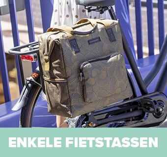 newlooxs-enkele-fietstassen-banner