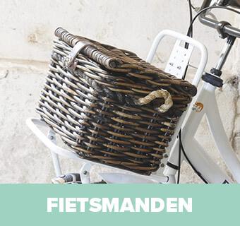 newlooxs-fietsmanden-banner