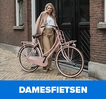 nogan-damesfiets-banner