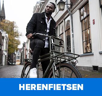 nogan-herenfiets-banner
