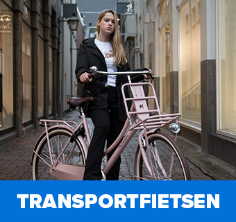 nogan-transportfiets-banner