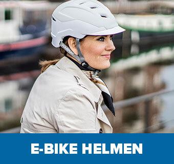 polisport-ebike-helmen-banner
