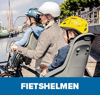 polisport-fietshelmen-banner
