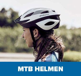 polisport-mountainbike-mtb-helmen