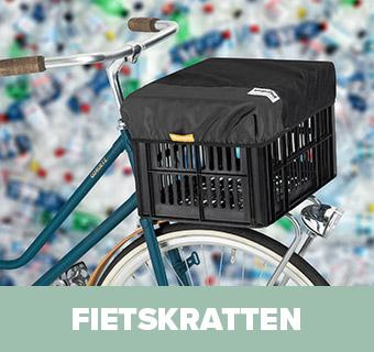 urbanproof-fietskratten-banner