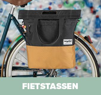 urbanproof-fietstassen-banner