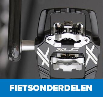 xlc-fietsonderdelen-banner