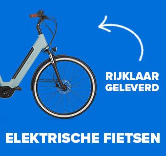 elektrische-fietsen-op-voorraad