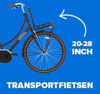 transportfietsen-op-voorraad
