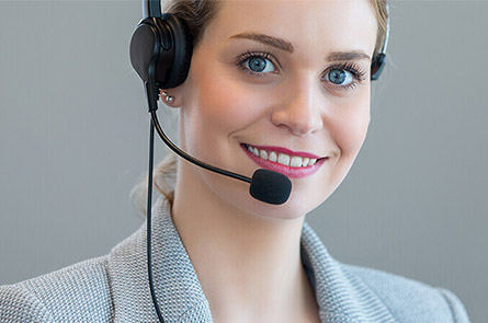 vacature-klantenservice-medewerker