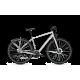 https://bike.nl/image/cache/catalog/images/Fietsen/Kalkhoff/Endeavour%20lite%202020/endeavour%20lite-80x80.png