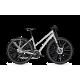 https://bike.nl/image/cache/catalog/images/Fietsen/Kalkhoff/Endeavour%20lite%202020/endeavour%20litedames-80x80.png