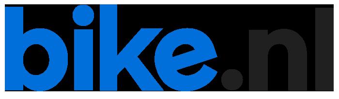 bike.nl