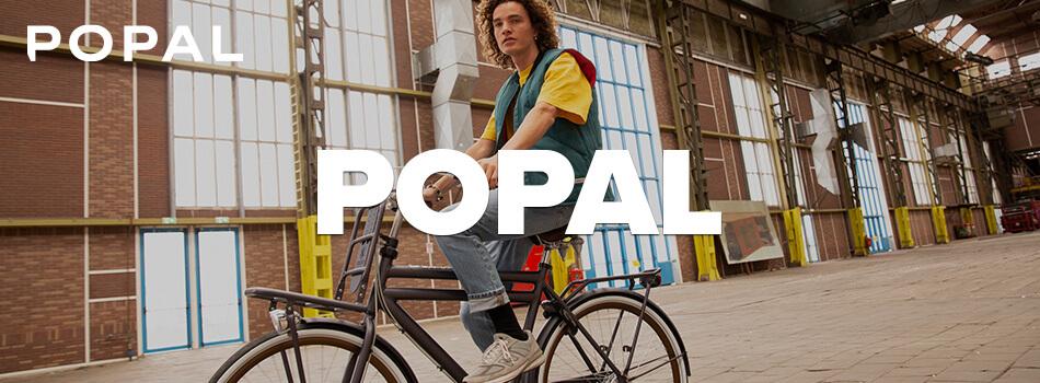 popal-fietsen-merkbanner