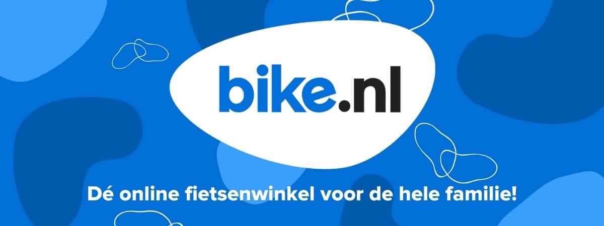 Fietsenwinkel Utrecht